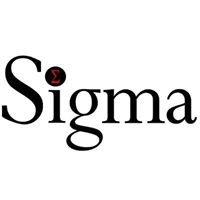 Sigma Treinamentos