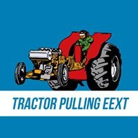 Tractor Pulling Eext