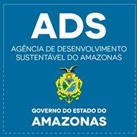 ADS - Agência de Desenvolvimento Sustentável