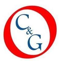 Overfelt Clearing & Grubbing LLC