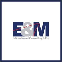 E&M International Consulting, S.R.L.