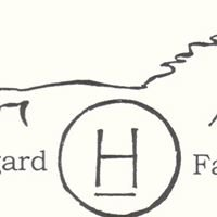 Haggard Farms