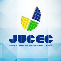 Junta Comercial do Estado do Ceará
