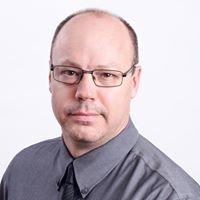 Jim Lebrun Sun Life Financial Advisor