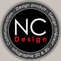 NCDesign