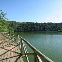 Parque Estadual Fritz Plaumann