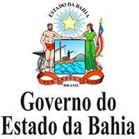 Seinfra - Governo da Bahia