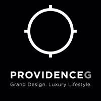 Providence G Events