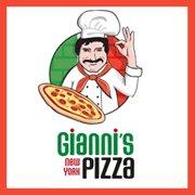 Giannis NY Pizza Bradenton