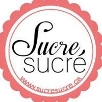 Sucre Sucré