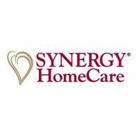 Synergy Homecare of The Mainline - Caregivers
