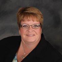 Stacey Martindale, Realtor- Gateway Realty Colorado, LLC