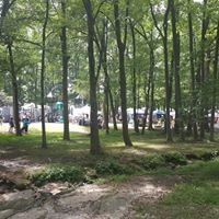 The Honeybee Festival in Kernersville