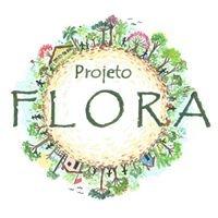 Projeto Flora