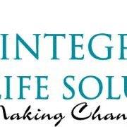 Integrative Life Solutions Spa/Wellness Center/Green Store