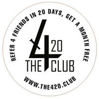 the420.club