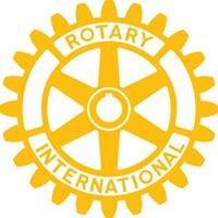 Rotary Club of Morganton