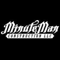 Minuteman Construction LLC