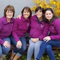Sages-femmes Temiskaming Midwives
