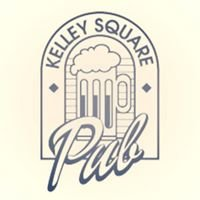 Kelley Square Pub