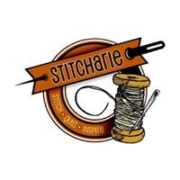 Stitcharie