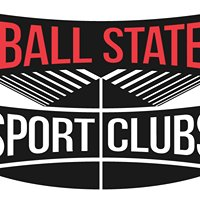 Ball State Sport Clubs