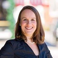 Nicole Magun, Realtor at The Attias Group