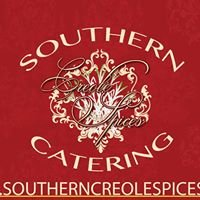 Southern Creole Spices Catering, LLC