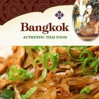 Bangkok Restaurant Sarasota