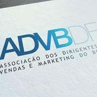 ADVB-DF