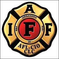 Hornell Firefighters Association - IAFF Local 835