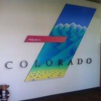 Colorado Welcome Center