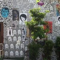 Studio SP Vila Madalena