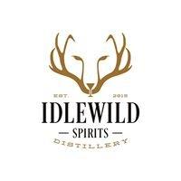 Idlewild Spirits