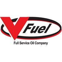 V-Fuel