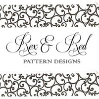 Rex & Red Designs