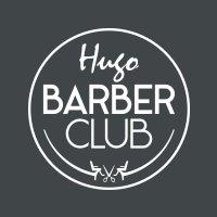 Hugo Barber Club