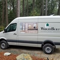 WrightBuilt Home Remodel & Design