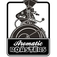 Aromatic Roasters
