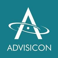 Advisicon Inc.