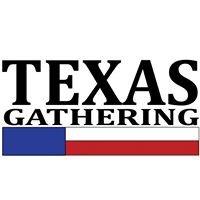 Texas Gathering Company