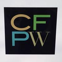 Crumpler Freedman Parker & Witt