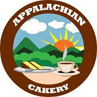 Appalachian Cakery