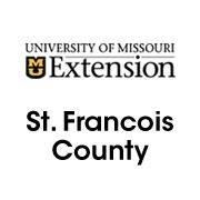 St. Francois County MU Extension