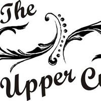 The Upper Cut
