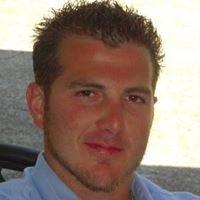 Dexter Falgoust Riverlands Insurance Agent