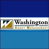 Washington Asset Management