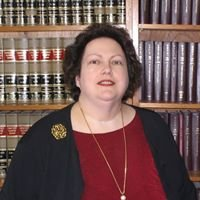 Maria R. Altieri, Attorney at Law
