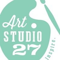 Art Studio27