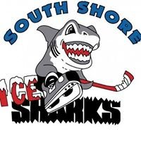 South Shore Lumberjacks Minor Hockey Association